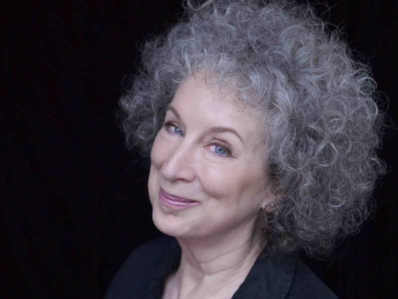 theme in margaret atwood bread Need help with chapter 7: the scar in margaret atwood's the penelopiad check out our revolutionary side-by-side summary and analysis.