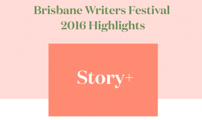 writing jobs brisbane