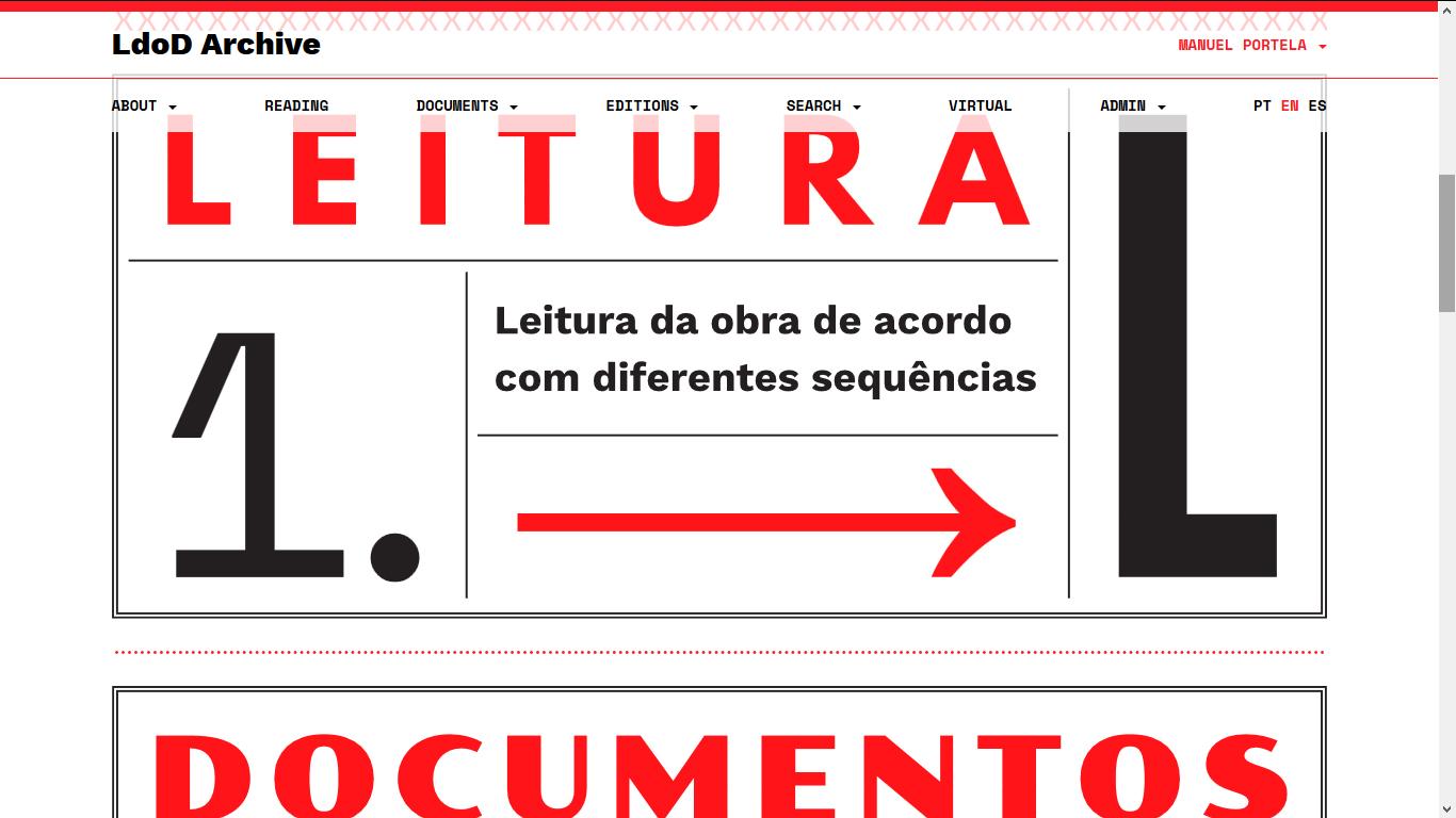 pessoa the book of disquiet essay
