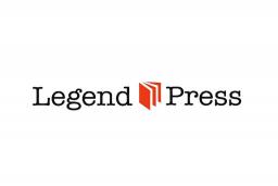 Legend Press